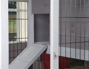 Niche Interieur Pour Chien : maison niche d 39 interieur pour petit chien 39 39 restland 39 39 30 animaloo ~ Melissatoandfro.com Idées de Décoration