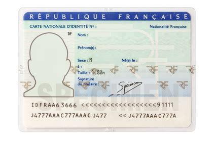 refaire une cuisine refaire sa carte nationale d 39 identité en cas de perte ou