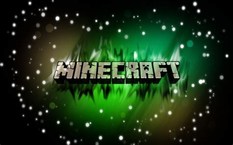 Minecraft Fonds d'écrans