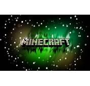 Minecraft Wallpapers HD Free Download  PixelsTalkNet