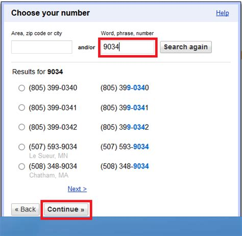 us phone number how to get free us phone number for verifications tips