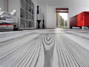 Laminat Mietwohnung Lebensdauer : lebensraum bodenbel ge teppichboden parkett laminat frankfurt ~ Eleganceandgraceweddings.com Haus und Dekorationen