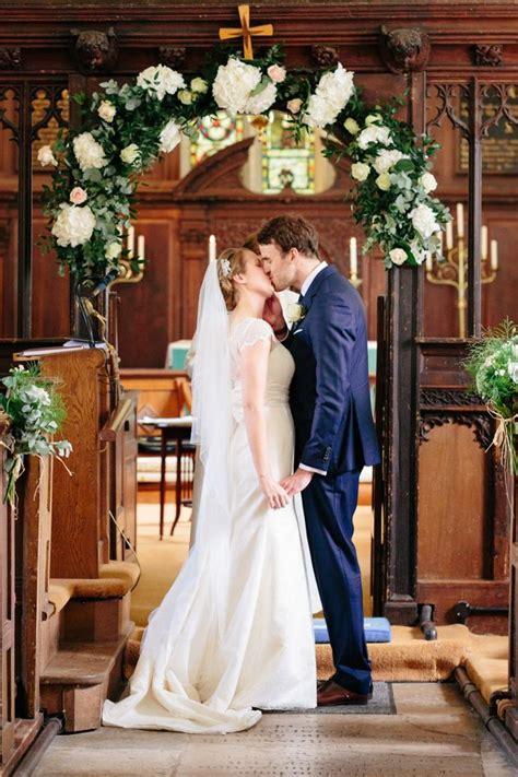 diy larmer tree gardens wedding wedding ceremony ideas