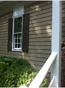 Exterior Window Color Schemes by Bridget Beari Design Chat Exterior Paint Colors