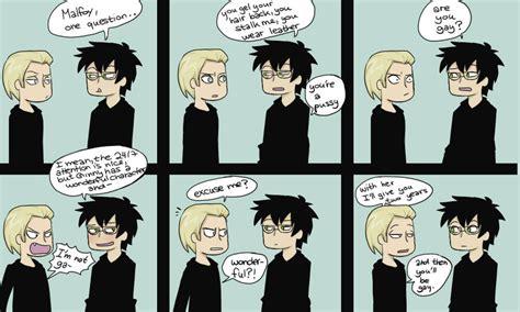 Harry Potter Image #713774 - Zerochan Anime Image Board