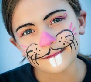 Maquillage Enfant Facile : maquillage carnaval pour enfants sur ~ Farleysfitness.com Idées de Décoration