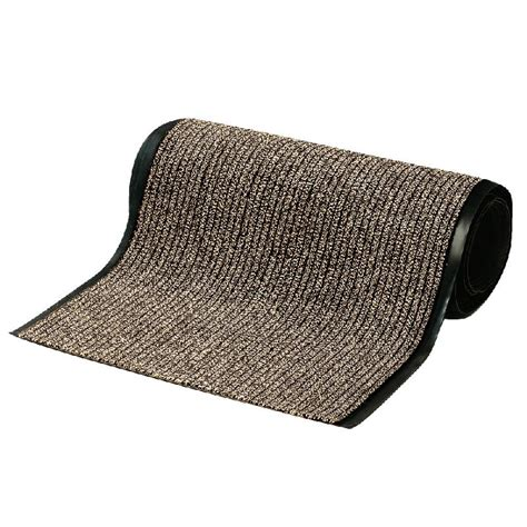 tapis caoutchouc antiderapant au metre tapis anti d 233 rapant comparez les prix pour professionnels sur hellopro fr page 1