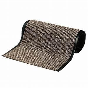 tapis anti derapant comparez les prix pour With tapis de passage au mètre