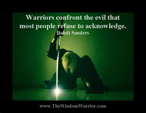 Spiritual Warrior Woman Quotes. QuotesGram