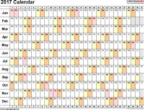 excel calendar template   commercewordpress