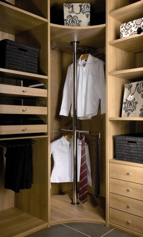 placard d angle cuisine options pour dressing et placard la maison des bibliotheques
