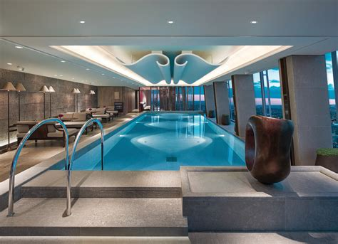 10 five star hotels for luxury living london s best 5 star hotels