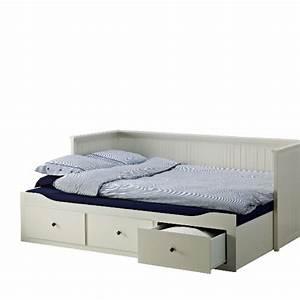 Ikea Möbel Umbauen : ikea bett zu himmelbett umbauen selber machen kaufen bauen ~ Lizthompson.info Haus und Dekorationen