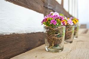 Ausgefallene Hochzeitsdeko Ideen : heiraten im herbst tipps zu deko und location ~ Frokenaadalensverden.com Haus und Dekorationen