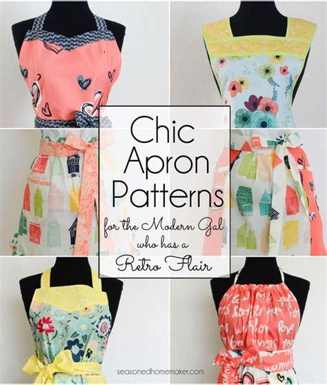kitchen apron designs best 25 apron designs ideas on aprons 2188