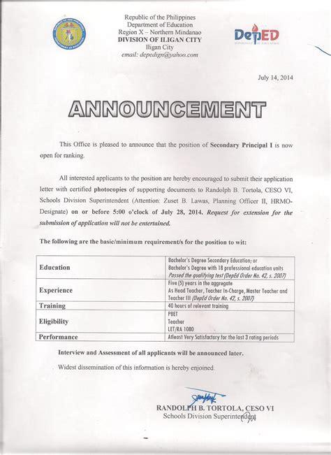 assistant principal resume sle 28 images arabic resume