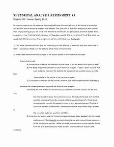 psychology essay conclusion inside creative writing episode 6 creative writing cork city