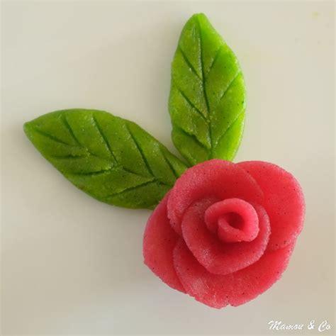 recette pate d amande coloree pate d amande recette 28 images recette fraisier p 226 te d amande gateaux p 226 te d