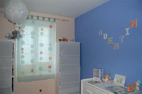 chambre bébé 9m2 élégant chambre de 9m2 ravizh com