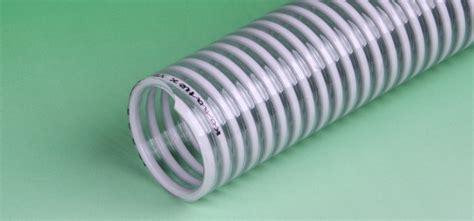 Kanaflex Suction Coil Pvc Reinforced Cord V.s C C3 Hose