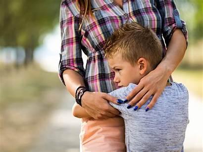 Natural Disasters Parents Talking War Violence Scholastic