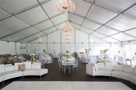 Houston Peerless Events And Tents Party And Tent Rentals