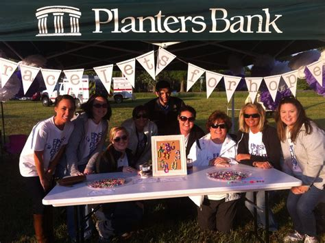www planters bank planters bank our