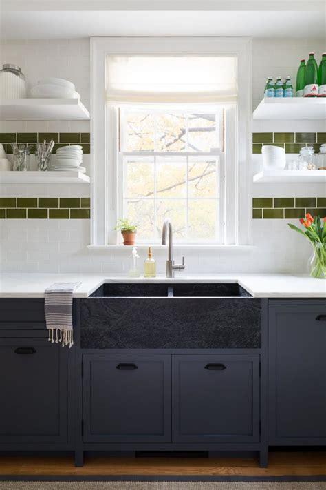 modern kitchen sink designs    attract attention