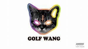 Golf Wang Wallpaper - WallpaperSafari