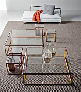 Coffee Table 45 U00b0    Tavolino By Molteni