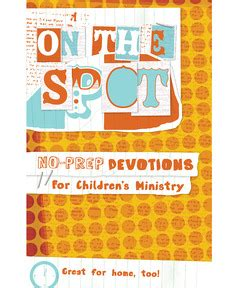 sermons for children s sermons devotions for 279 | thumb