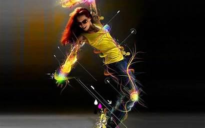Dance Hop Hip Street Dancing Break Breakdance