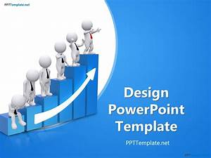 design powerpoint template With what is a design template in powerpoint