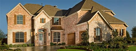New Homes In Frisco Tx  Richwoods In Frisco Tx