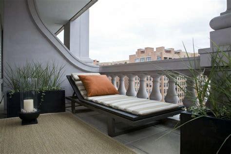 Teppichboden Für Balkon by Balkonm 246 Bel Set Die Richtigen Lounge M 246 Bel F 252 R Ihren