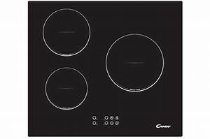 Piano De Cuisson Plaque Induction : plaque induction candy ci630l 4134974 darty ~ Premium-room.com Idées de Décoration