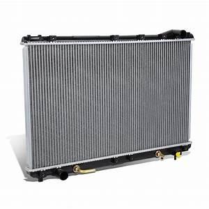 95 Avalon At Aluminum Core Engine