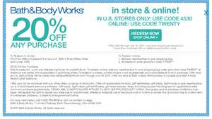 Promo Codes Bed Bath And Beyond Image