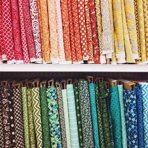 JOANN Fabrics a... Joann Fabrics