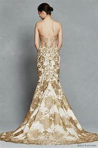 976 best gold and ivory wedding images on pinterest With gold and ivory wedding dress