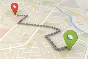 Image Google Map : how to clear previous google maps entries on iphone ~ Medecine-chirurgie-esthetiques.com Avis de Voitures