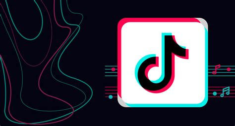 3 Effective TikTok Marketing Tips for your Local Business ...