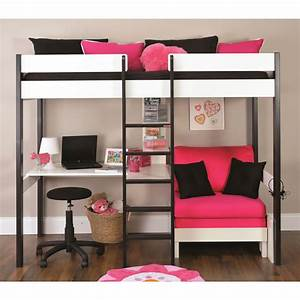 Sofa with pull out bedfull size of bunk beds with desk for Sectional sofa bed rooms to go