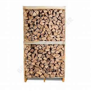 Brennholz Buche 25 Cm Kammergetrocknet : brennholz kaminholz buche trocken 25cm ofenfertig 2 rm box 2 5 ster ~ Orissabook.com Haus und Dekorationen