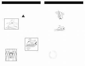 Page 6 Of Shark Iron Gi472 User Guide