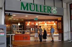 Müller Filialen München : m ller h flinger orleansplatz haidhausen m nchen ~ A.2002-acura-tl-radio.info Haus und Dekorationen