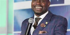 2018: Prophet Akinbodunse reveals prophecy on Niger Delta ...