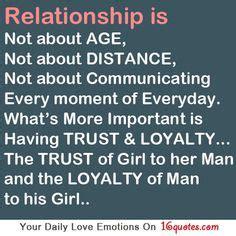 Loyalty Memes - loyal relationship memes image memes at relatably com