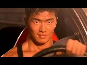 Rick Yune - YouTube