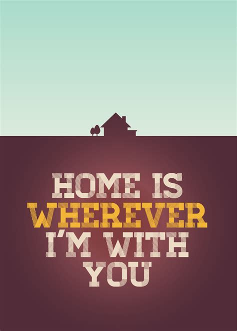 Magnetic Zeros Home by Edward Sharpe The Magnetic Zeros Home Postcards On Behance